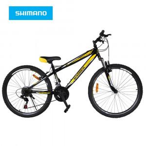 Xplorer Bicikl MTB Rookie 4.1 0506