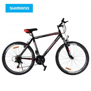 Xplorer Bicikl MTB Rookie 4.7 0508