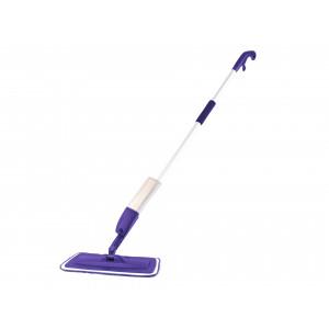 DELIMANO mop čistač podova sa raspršivačem Rovus Spray