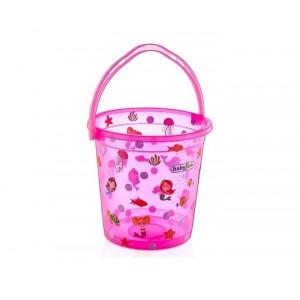 PEG PEREGO kofica za kupanje beba 92-23999