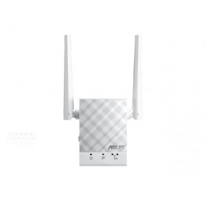 ASUS wireless RP-AC51