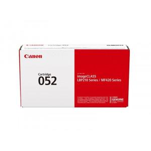 CANON CRG-052 2199C002AA