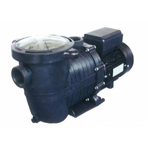 PONTAQUA pumpa sa predfilterom 8 m3/h SZG 080