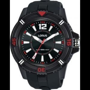 LORUS Sports muški ručni sat RRX11FX9
