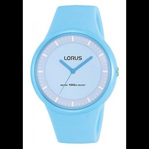 LORUS Sports ženski ručni sat RRX21FX9