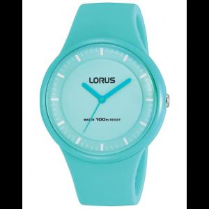 LORUS Sports ženski ručni sat RRX27FX9