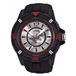 LORUS muški ručni sat RRX43FX9