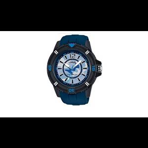 LORUS muški ručni sat RRX45FX9