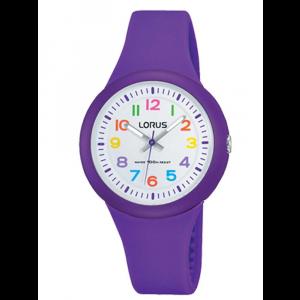 LORUS Kids dečiji ručni sat RRX47EX9