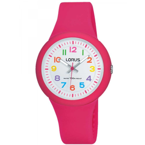 LORUS Kids dečiji ručni sat RRX49EX9
