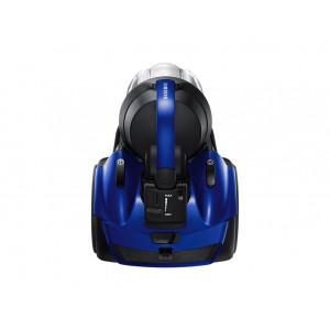 SAMSUNG usisivač 750W plavi VC07K51G0HG/GE