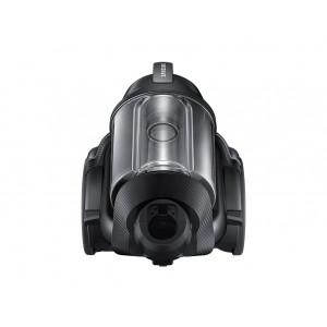 SAMSUNG usisivač 750W tamni titatinum VC07K51G0HG/GE