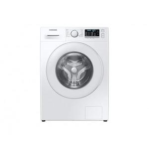 SAMSUNG Mašina za pranje veša WW90TA046TE/LE 20159