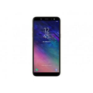 SAMSUNG mobilni telefon Galaxy A6 GOLDEN 132511