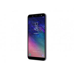 SAMSUNG mobilni telefon Galaxy A6 PURPLE 132513