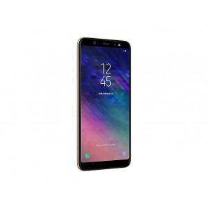SAMSUNG mobilni telefon Galaxy A6+ GOLDEN 132514