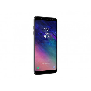 SAMSUNG mobilni telefon Galaxy A6+ BLACK 132515