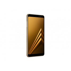 SAMSUNG mobilni telefon Galaxy A8 GOLDEN 130416