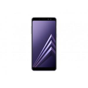 SAMSUNG mobilni telefon Galaxy A8 GRAY 130418