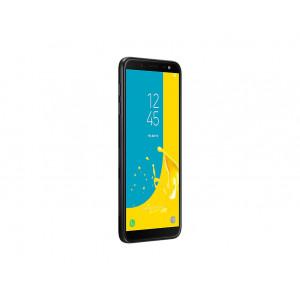 SAMSUNG mobilni telefon Galaxy J6 DS BLACK 132728