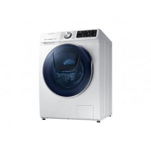 SAMSUNG mašina za pranje i sušenje veša WD90N644OOW/LE