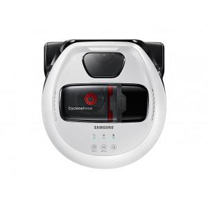 SAMSUNG usisivač robot vr7000m sa fullview senzorom, 80w bela VR10M703HWG/GE
