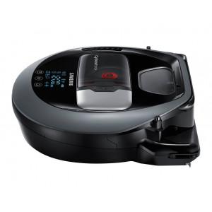 SAMSUNG usisivač robot VR7000M sa fullview senzorom, 80w prirodno siva VR10M701HUW/GE