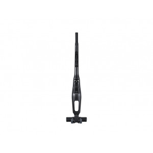 SAMSUNG štapni usisivač powerstick sa ekstremnom usisnom snagom, 170W beli VS60K6050KW/GE