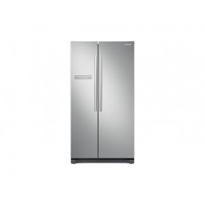 SAMSUNG side by side frižider 535l RS54N3013SA/EO