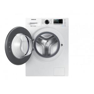 SAMSUNG mašina za pranje veša WW80J5246FW/LE