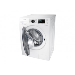 SAMSUNG mašina za pranje veša WW80J5446FW/LE
