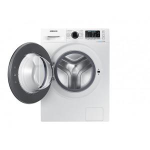SAMSUNG mašina za pranje veša WW80J5355FW/AD
