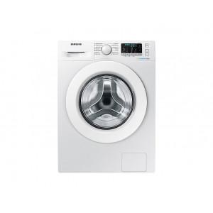 SAMSUNG mašina za pranje veša WW80J5355MW/AD