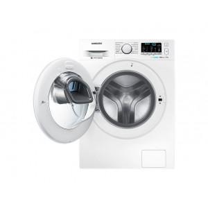 SAMSUNG mašina za pranje veša WW70K5210XW/LE