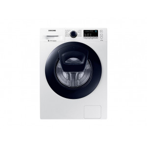 SAMSUNG mašina za pranje veša WW80K44305W/LE