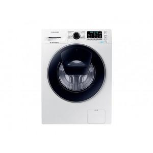 SAMSUNG mašina za pranje veša WW80K5210UW/LE