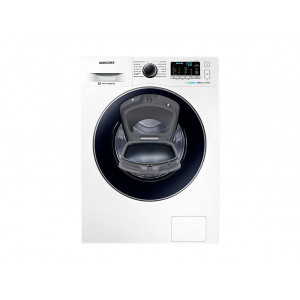 SAMSUNG mašina za pranje veša WW80K5210VW/LE
