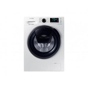 SAMSUNG mašina za pranje veša WW80K6414QW/LE