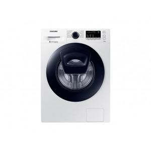 SAMSUNG mašina za pranje veša WW90K44305W/LE