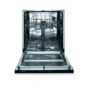 Gorenje GV62010 mašina za pranje sudova