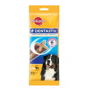 PEDIGREE hrana za pse, Denta Stix 270g 520040