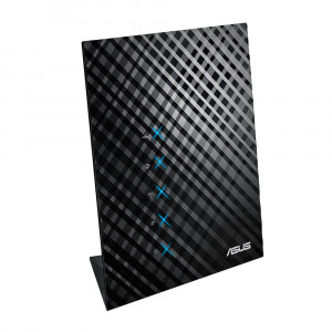 ASUS ruter 300Mbps Wireless Cloud - RT-N14U