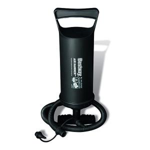 BESTWAY ručna pumpa 62003