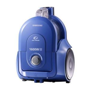 SAMSUNG usisivač sa posudom VC 4320 1600 W