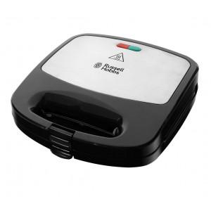 RUSSEL HOBBS sendvč toster 24540-56