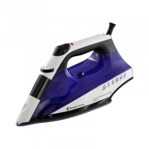 RUSSELL HOBBS pegla 22523-56 Auto Steam Ultra