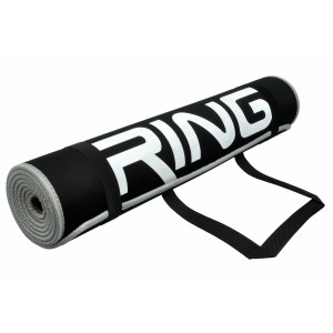 RING Aerobik prostirka za vežbanje - RX 3005