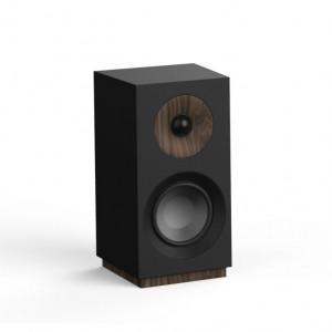 JAMO zvučnik S 801 Black