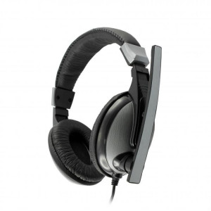 S BOX slušalice HS 302