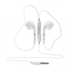 S BOX slušalice sa mikrofonom IEP 204 W